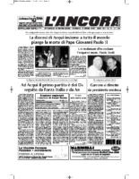 N°14 del 10 aprile 2005