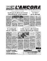 N°15 del 17 aprile 2005