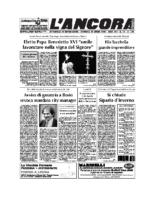N°16 del 24 aprile 2005