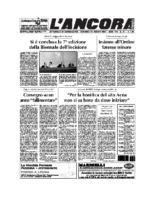 N°21 del 29 maggio 2005