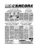 N°22 del 5 giugno 2005