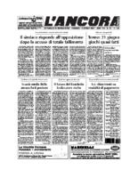 N°23 del 12 giugno 2005