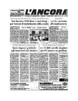 N°24 del 19 giugno 2005