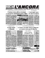 N°26 del 3 luglio 2005