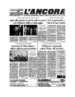 N°27 del 10 luglio 2005