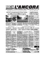 N°28 del 17 luglio 2005