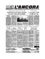 N°29 del 24 luglio 2005