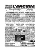 N°31 del 28 agosto 2005