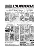 N°32 del 4 settembre 2005