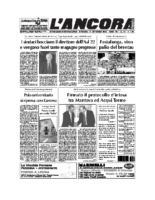 N°33 del 11 settembre 2005