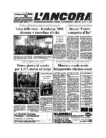 N°34 del 18 settembre 2005