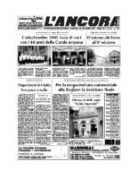 N°35 del 25 settembre 2005