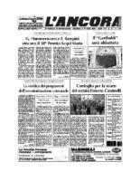 N°36 del 2 ottobre 2005