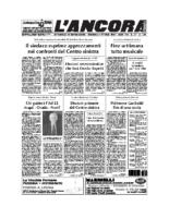 N°37 del 9 ottobre 2005
