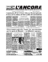 N°38 del 16 ottobre 2005