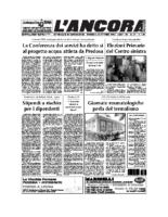 N°39 del 23 ottobre 2005