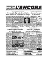N°40 del 30 ottobre 2005