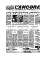 N°41 del 6 novembre 2005
