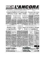N°42 del 13 novembre 2005