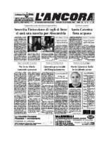 N°43 del 20 novembre 2005