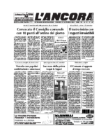 N°44 del 27 novembre 2005