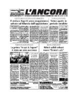 N°45 del 4 dicembre 2005