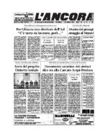 N°46 del 11 dicembre 2005