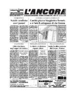N°48 del 25 dicembre 2005