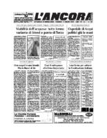 N°1 del 15 gennaio 2006