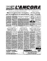 N°2 del 22 gennaio 2006