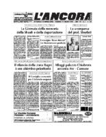 N°3 del 29 gennaio 2006