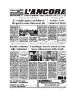 N°4 del 5 febbraio 2006