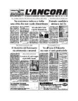 N°6 del 19 febbraio 2006