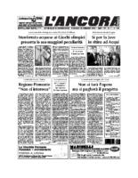 N°7 del 26 febbraio 2006