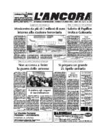 N°9 del 12 marzo 2006