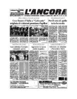N°10 del 19 marzo 2006