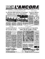 N°11 del 26 marzo 2006
