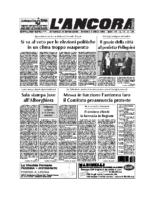 N°12 del 2 aprile 2006