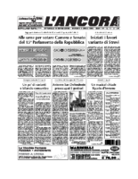 N°13 del 9 aprile 2006