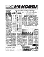 N°14 del 16 aprile 2006