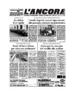 N°15 del 23 aprile 2006