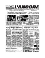 N°16 del 30 aprile 2006