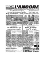 N°17 del 7 maggio 2006