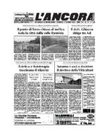 N°18 del 14 maggio 2006