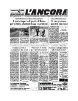 N°19 del 21 maggio 2006