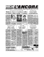 N°21 del 4 giugno 2006