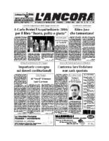 N°22 del 11 giugno 2006