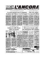 N°23 del 18 giugno 2006