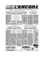 N°24 del 25 giugno 2006