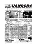 N°25 del 2 luglio 2006